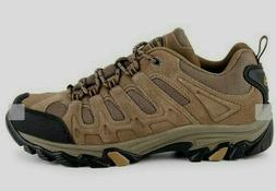 Highland Creek Apex men's work/hiking shoes size 13 leather