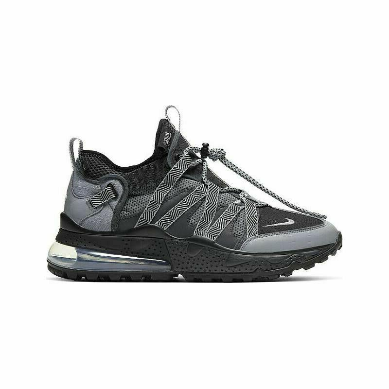 NIKE 270 MENS 11 TRAIL RUNNING SHOES 008