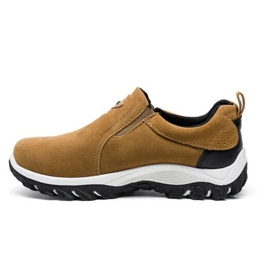 Mens On Outdoor Running Hiking Climbing Size