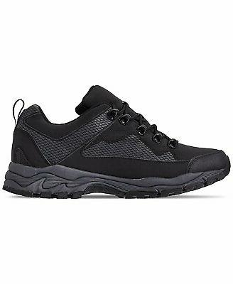 Fila 2 Water Black/Grey