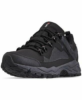 men s switchback 2 water proof hiking