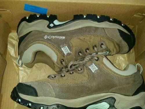 new in box womens size 11 boys