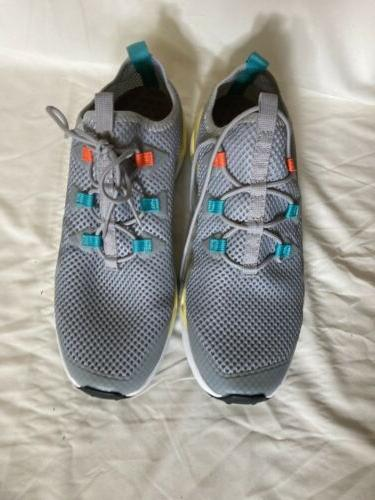 Rax dry Slip-Resistent Water Shoes Size