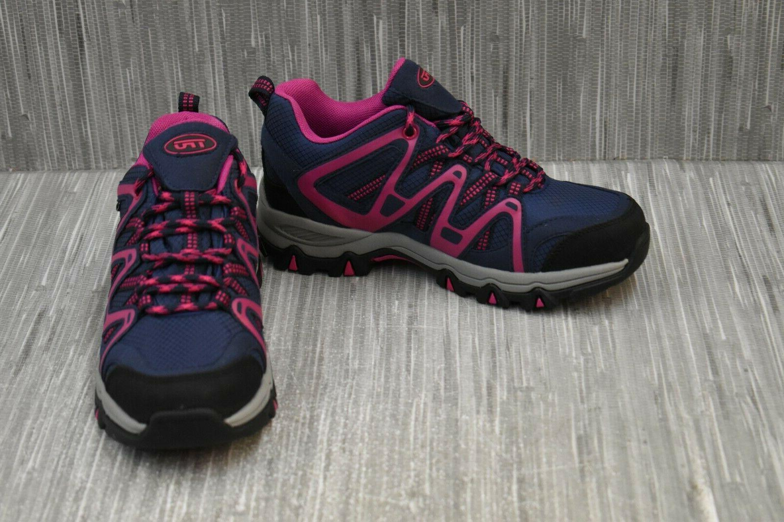 tfo outdoor hiking shoes women s size