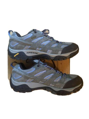 womens moab 2 dusty olive hiking shoes