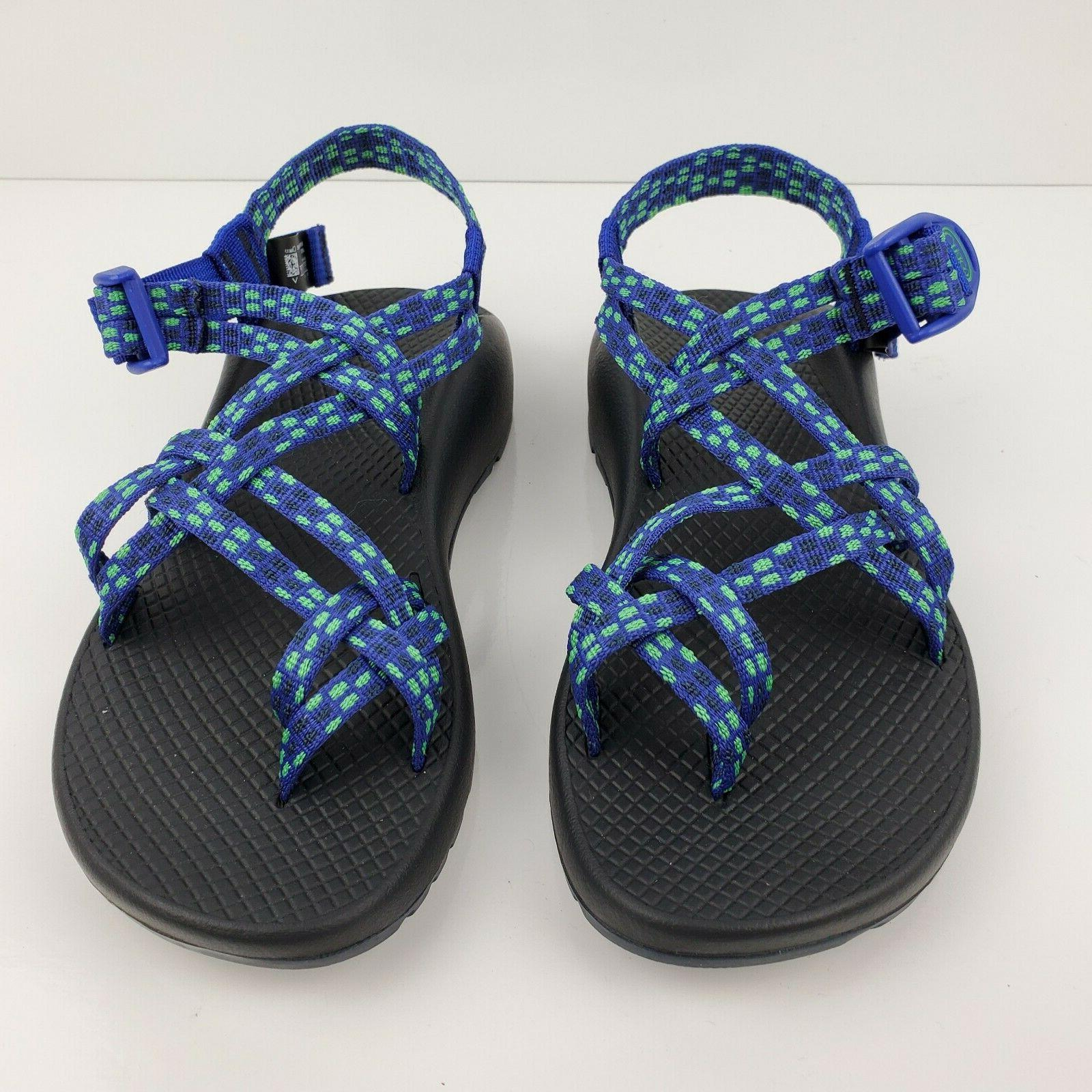 Chaco Sandals Women's Royal Hiking Shoes NEW