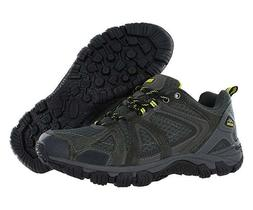 Pacific Trail Lava Men's Sneaker Outdoor Hiking Athletic Sho
