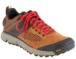 """Danner Men's 61272 Outdoor Trail 2650 3"""" Brown Hiking Shoes"""