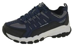 Skechers Men's Outland 2.0 Rip-Staver Hiking Shoe Style 5158