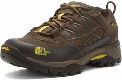 The North Face Men's Storm WP Hiking Shoes