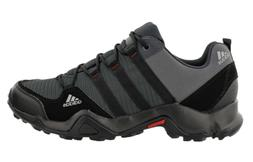 Adidas Terrex Mens Shoes AX2 Outdoor Hiking Shoes Traxion Me