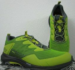 Mens TNF The North Face Ultra Fastpack III Gore Tex GTX Wate