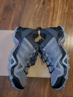 NEW Adidas AX2R Terrex Men's Outdoor Hiking Shoes Athletic G
