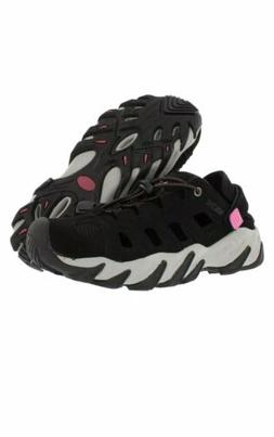 New PACIFIC TRAIL Aq02 Hiking Sandal Women's Shoes Size 7.5