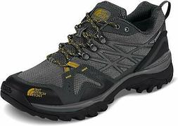 The North Face Mens Hedgehog Fastpack Gore-Tex Hiking Shoe G