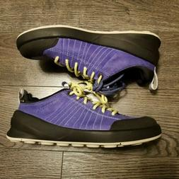 valley ride gore tex womens shoes 6