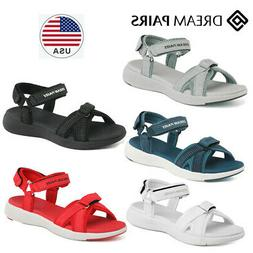 Women's Sport Sandals Hiking  Outdoor Light Weight Athletic